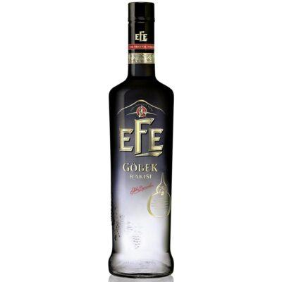 Efe gobek raki flasche