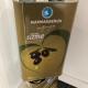 Marmarabirlik Natives Olivenöl extra