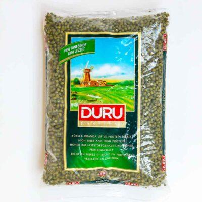 Mungbohnen, Mungbohnensalat, Mungobohnen, maş fasulyesi, maş fasulyesi, WDR, grüne Linsen, Bohnen, grüne, proteinreich