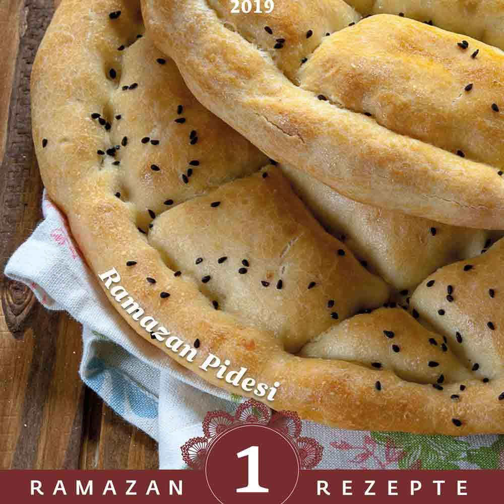 Ramadan 2019 jpeg 1