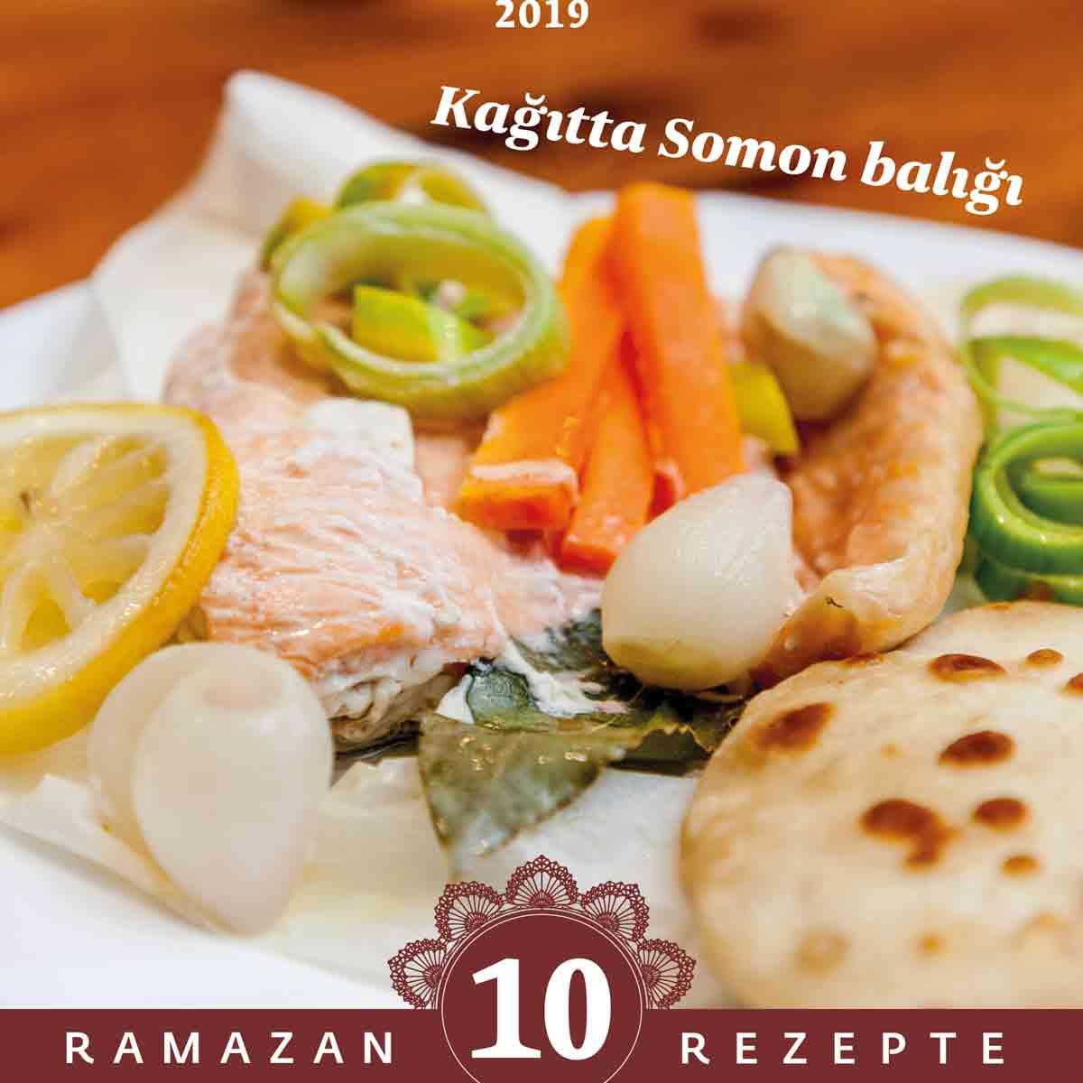 Ramadan 2019 jpeg 10