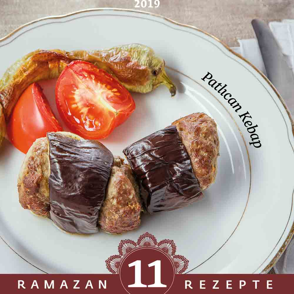 Ramadan 2019 jpeg 11