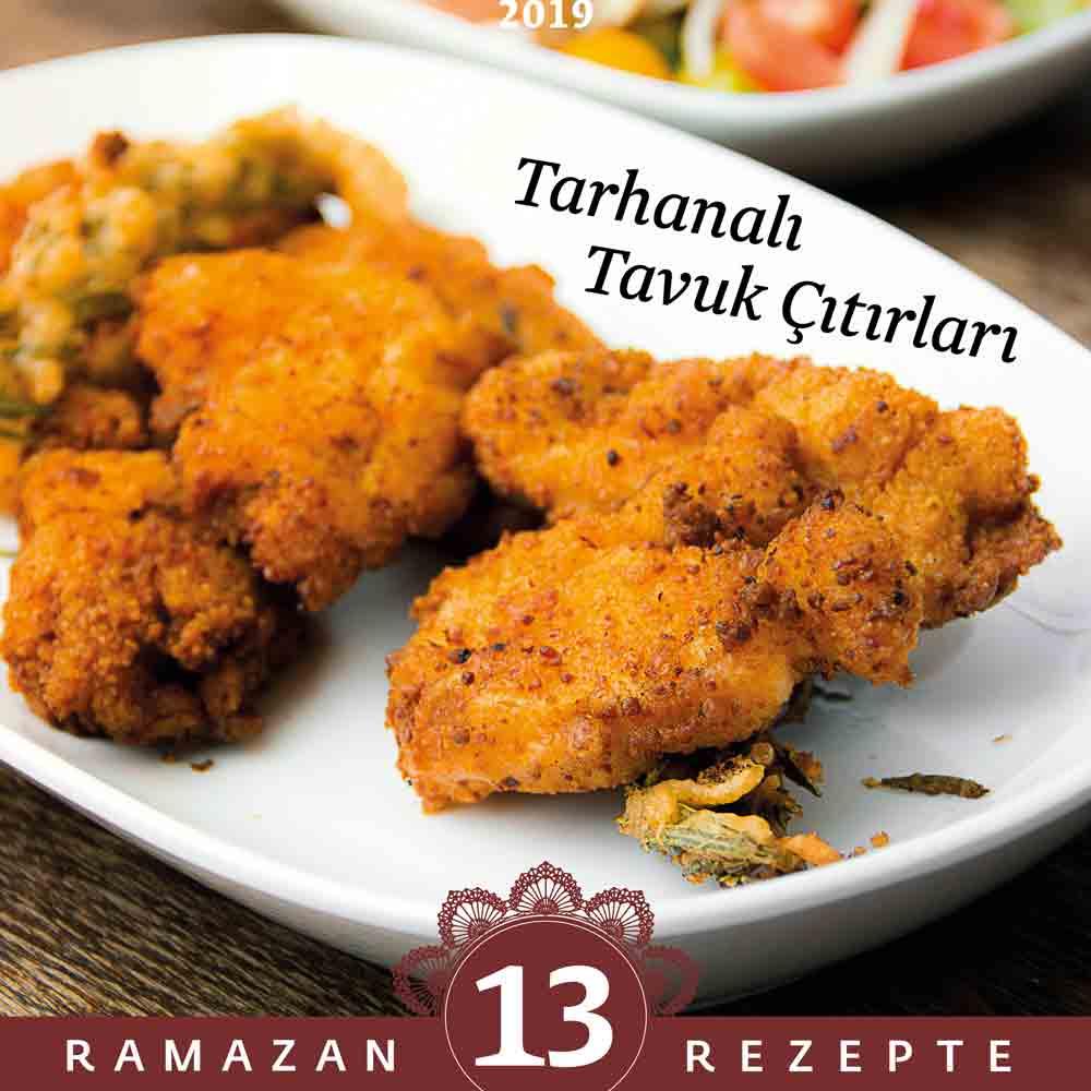 Ramadan 2019 jpeg 13