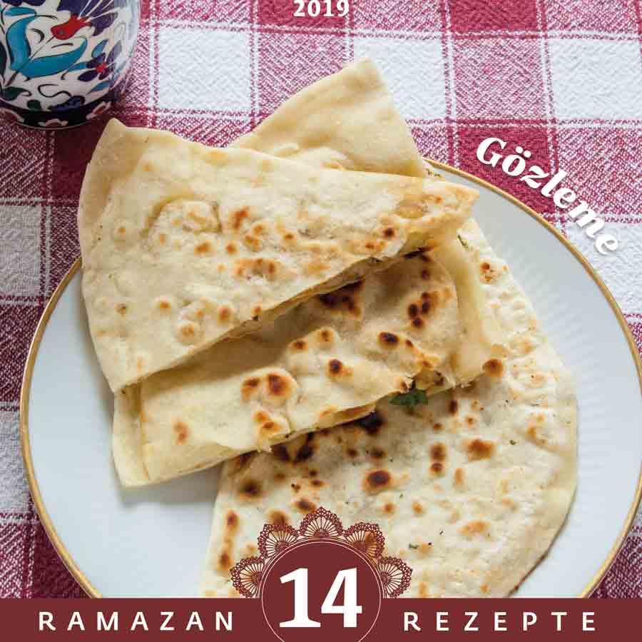 Ramadan 2019 jpeg 14