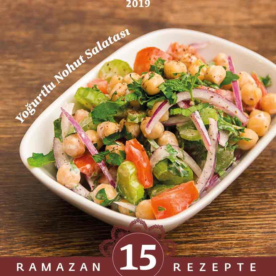 Ramadan 2019 jpeg 15