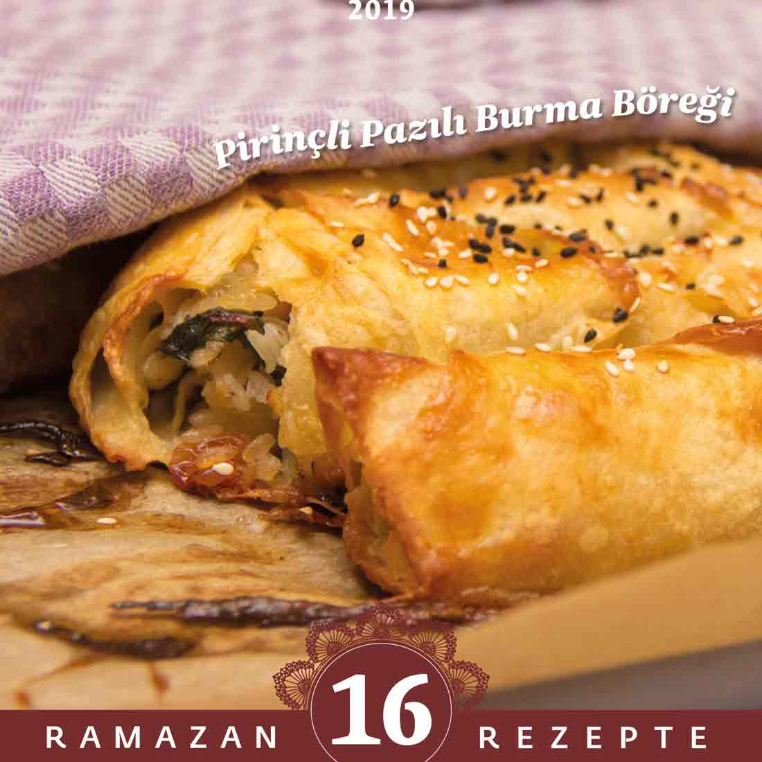 Ramadan 2019 jpeg 16