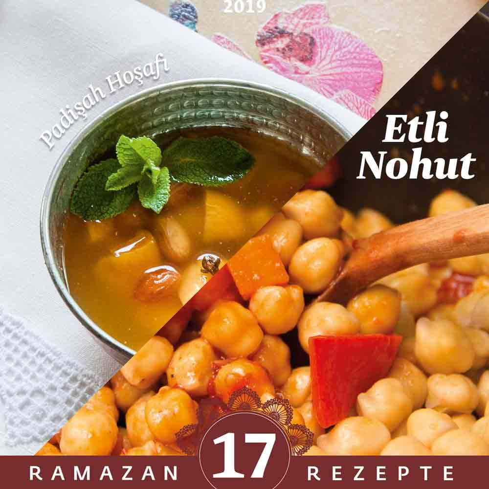 Ramadan 2019 jpeg 17