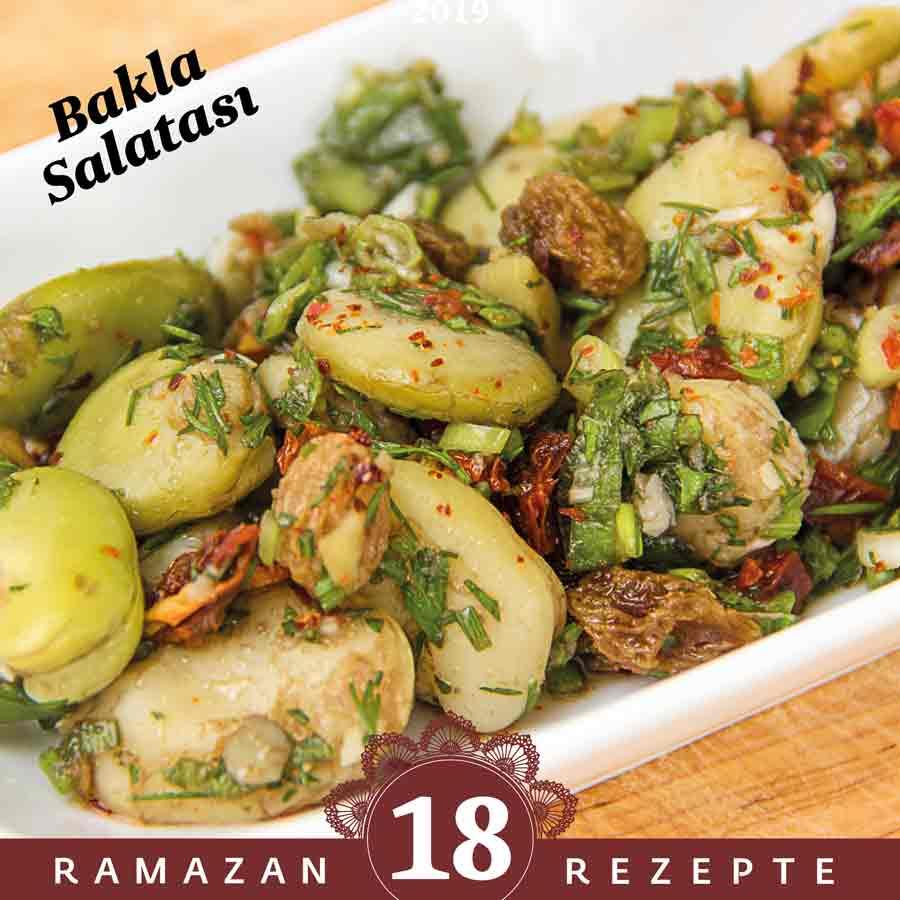 Ramadan 2019 jpeg 18