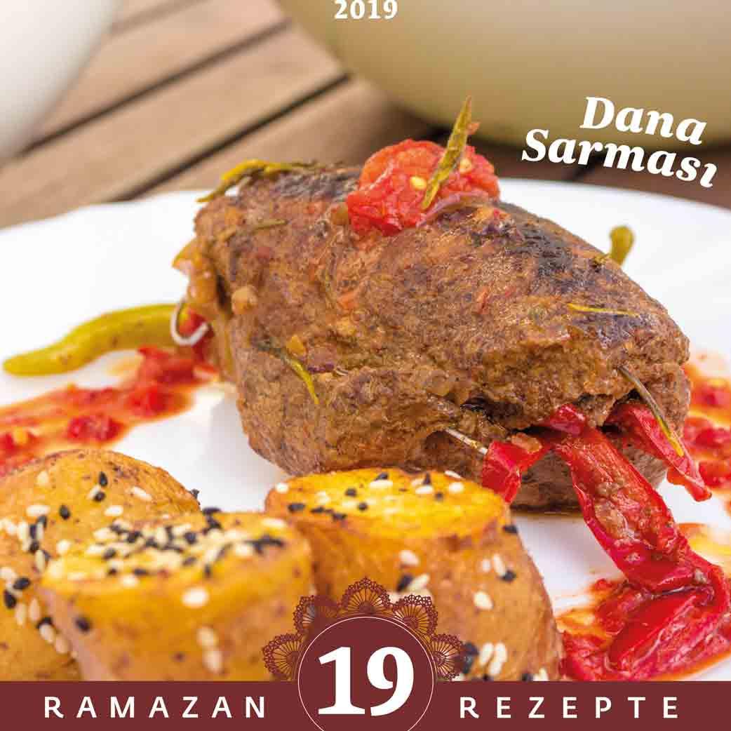 Ramadan 2019 jpeg 19