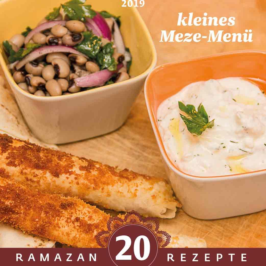 Ramadan 2019 jpeg 20
