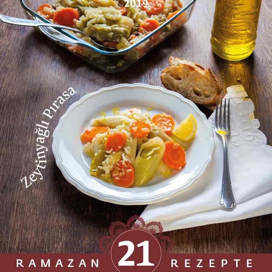 Ramadan 2019 jpeg 21