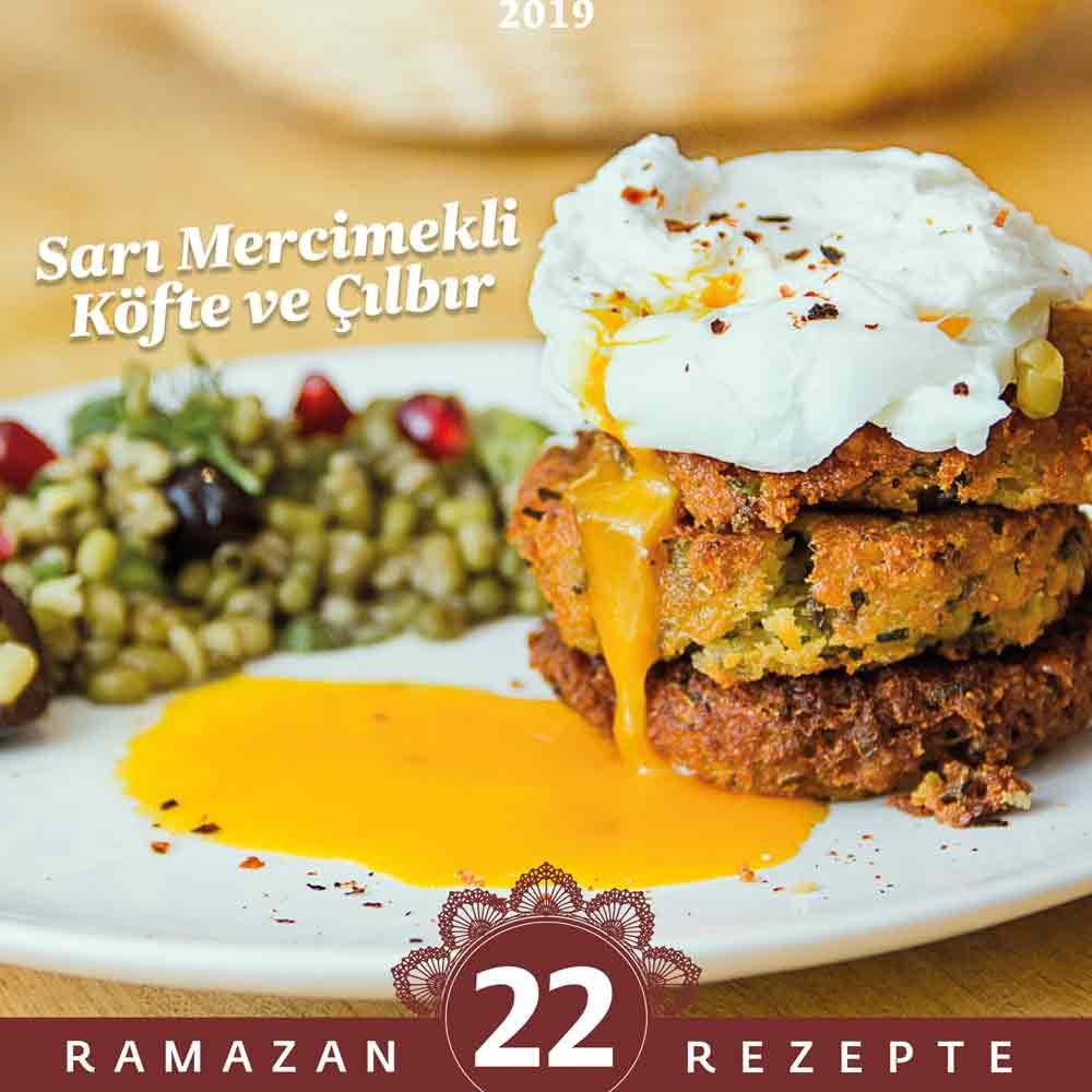 Ramadan 2019 jpeg 22