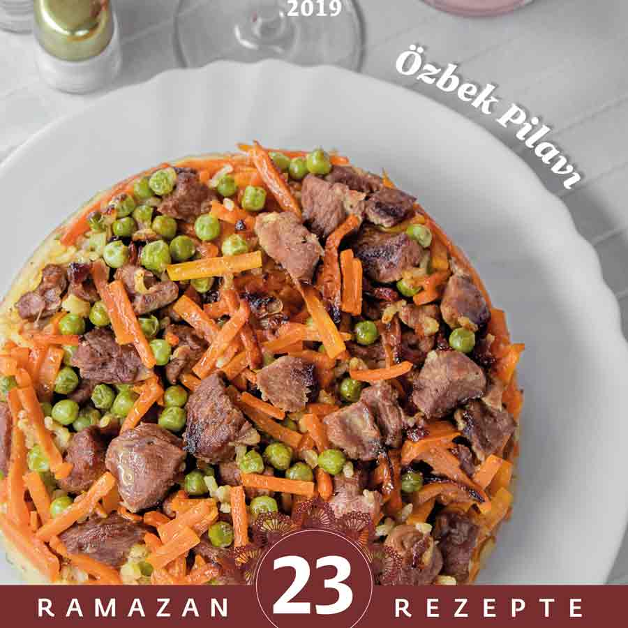 Ramadan 2019 jpeg 23