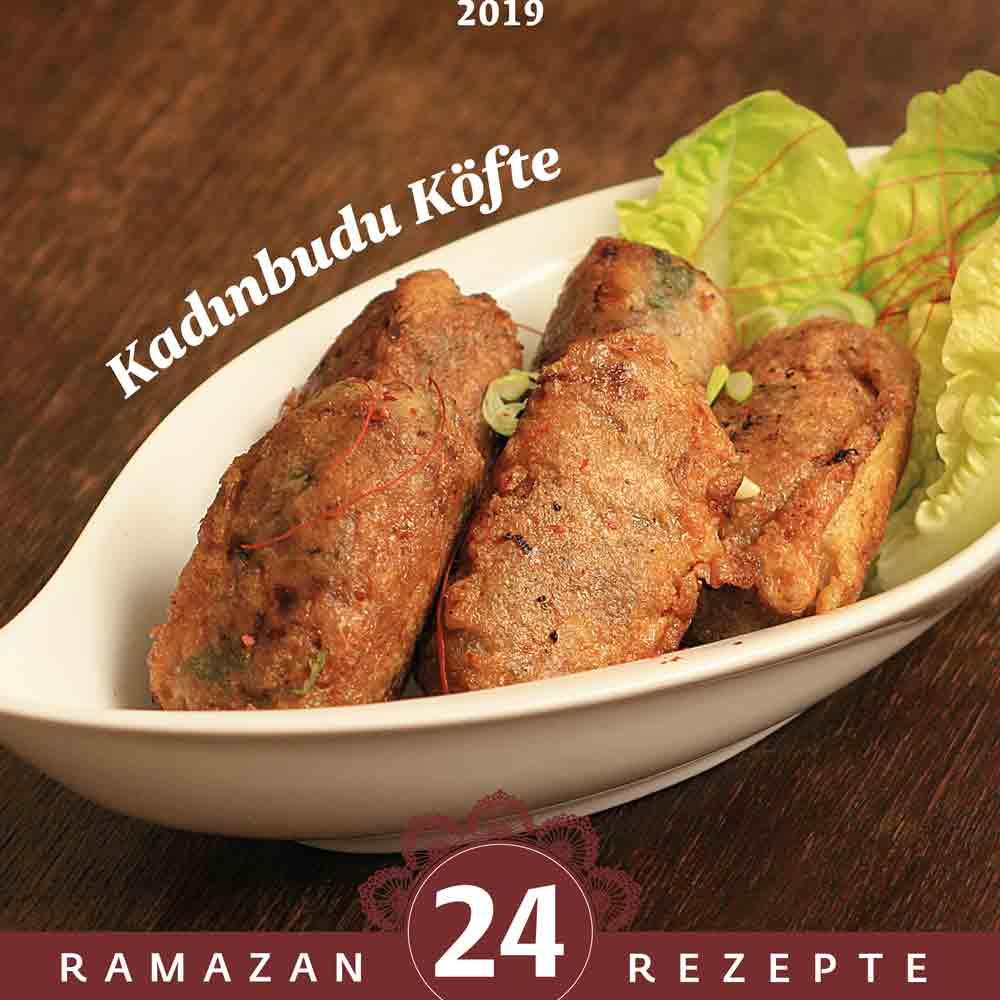 Ramadan 2019 jpeg 24
