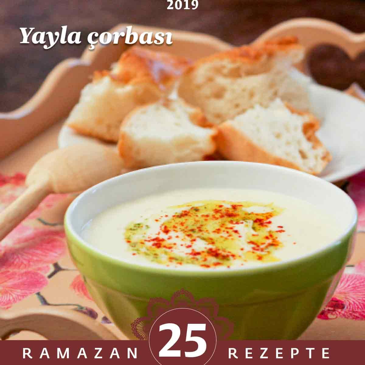 Ramadan 2019 jpeg 25