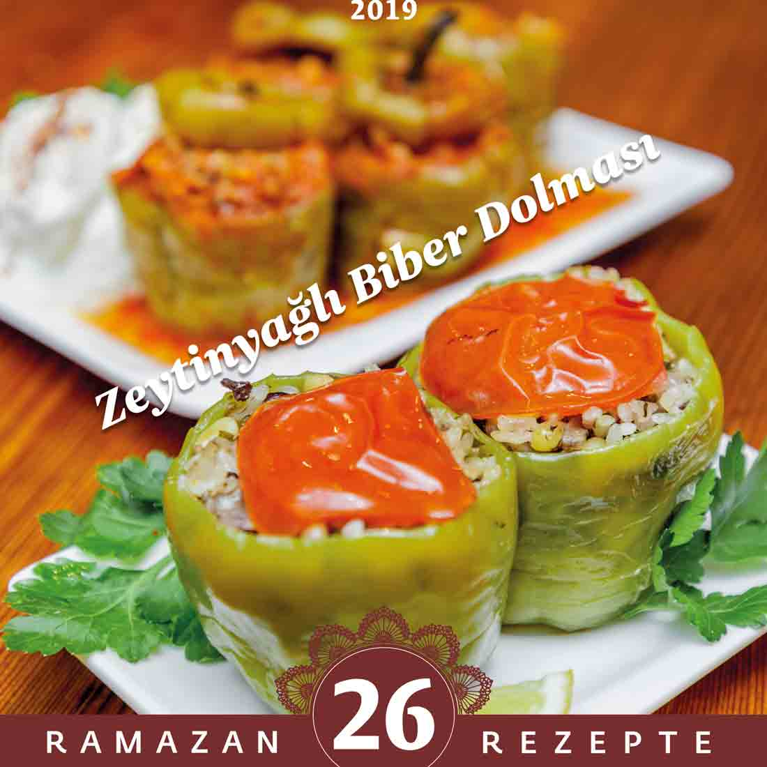Ramadan 2019 jpeg 26