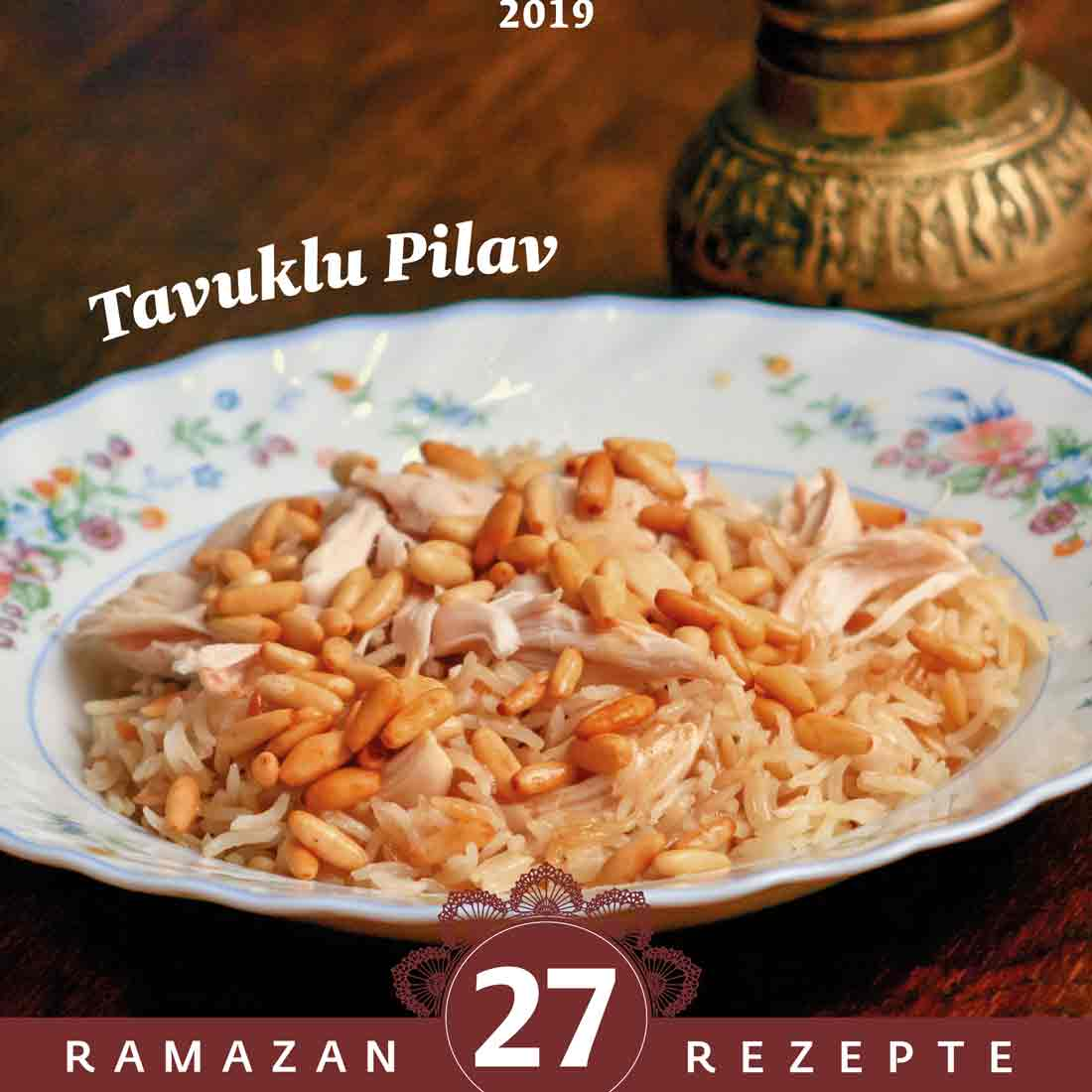 Ramadan 2019 jpeg 27