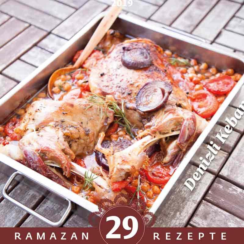 Ramadan 2019 jpeg 29