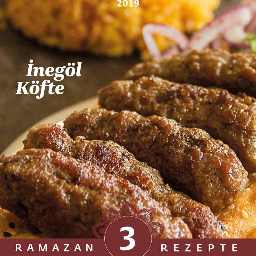 Ramadan 2019 jpeg 3