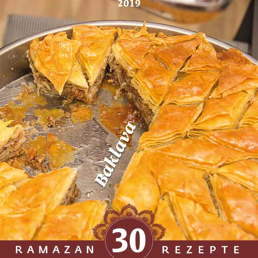 Ramadan 2019 jpeg 30