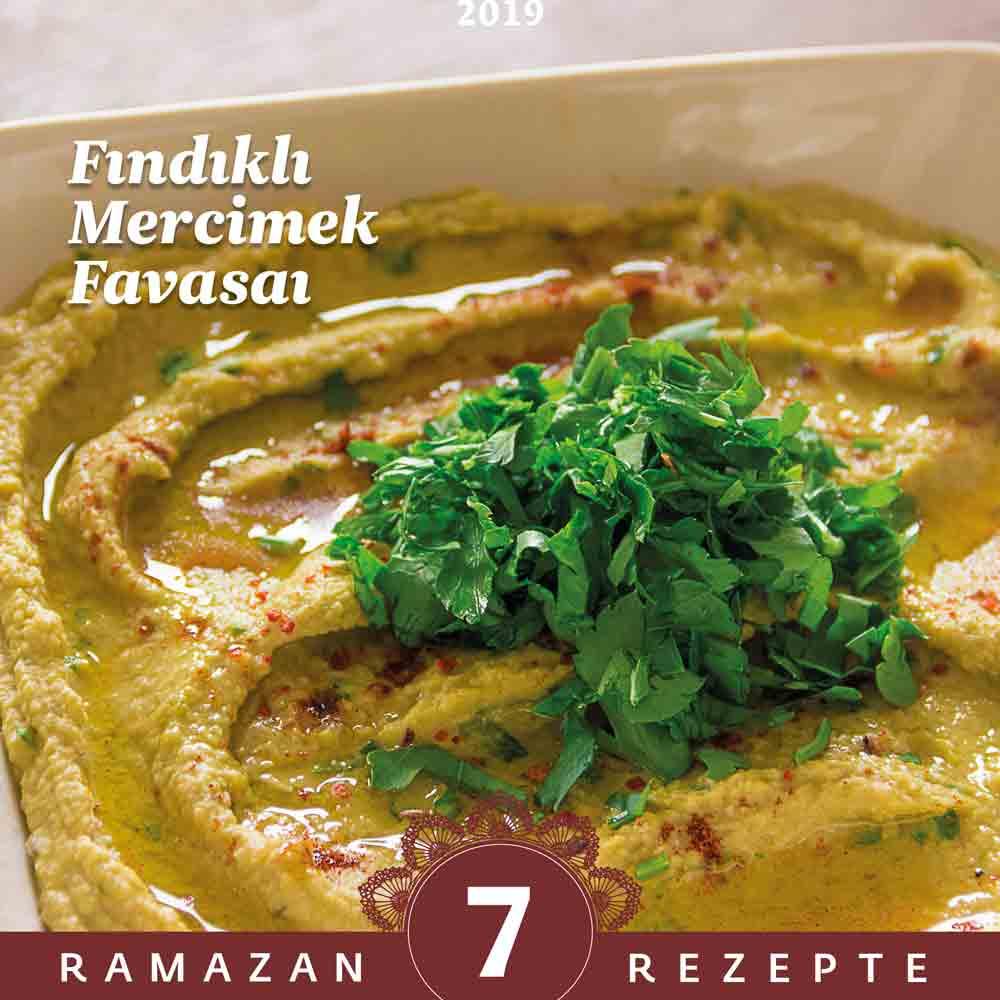 Ramadan 2019 jpeg 7