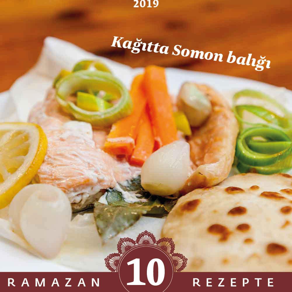 Ramadan 2019 online 10