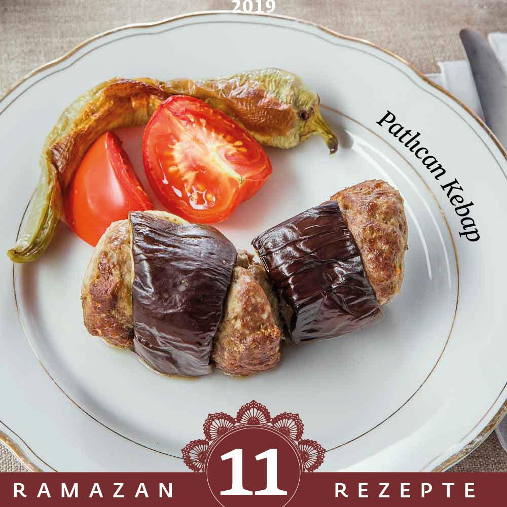 Ramadan 2019 online 11