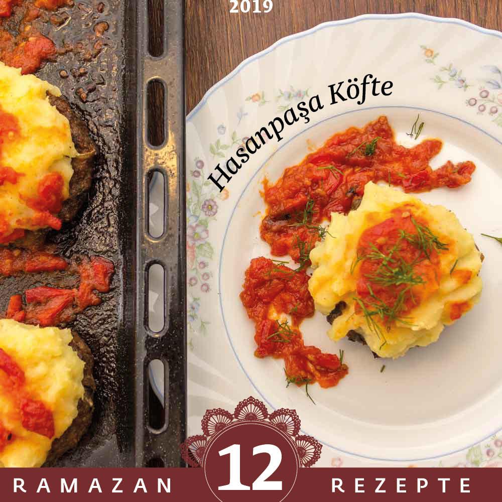 Ramadan 2019 online 12