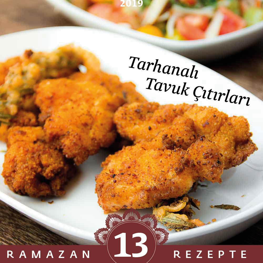 Ramadan 2019 online 13