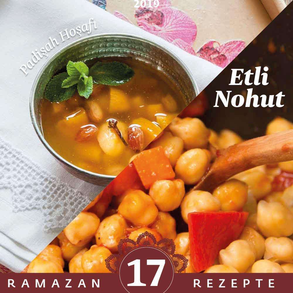 Ramadan 2019 online 17