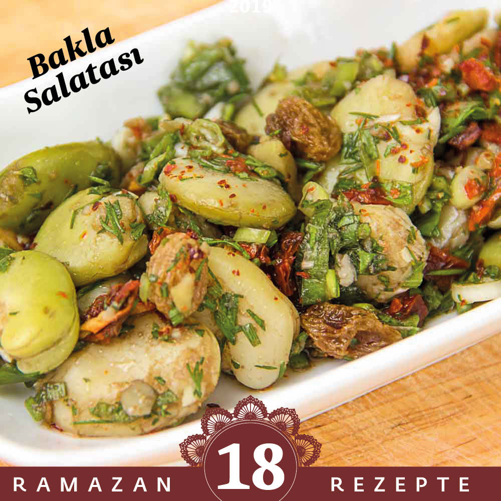 Ramadan 2019 online 18