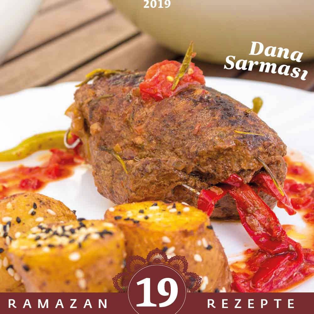 Ramadan 2019 online 19