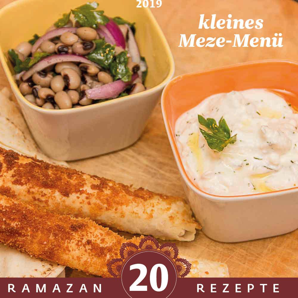 Ramadan 2019 online 20