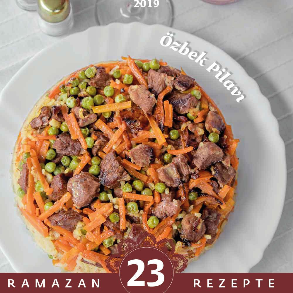 Ramadan 2019 online 23