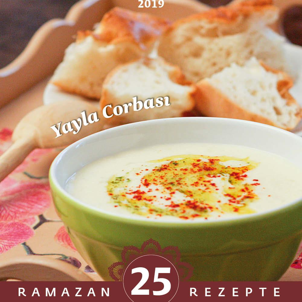 Ramadan 2019 online 25