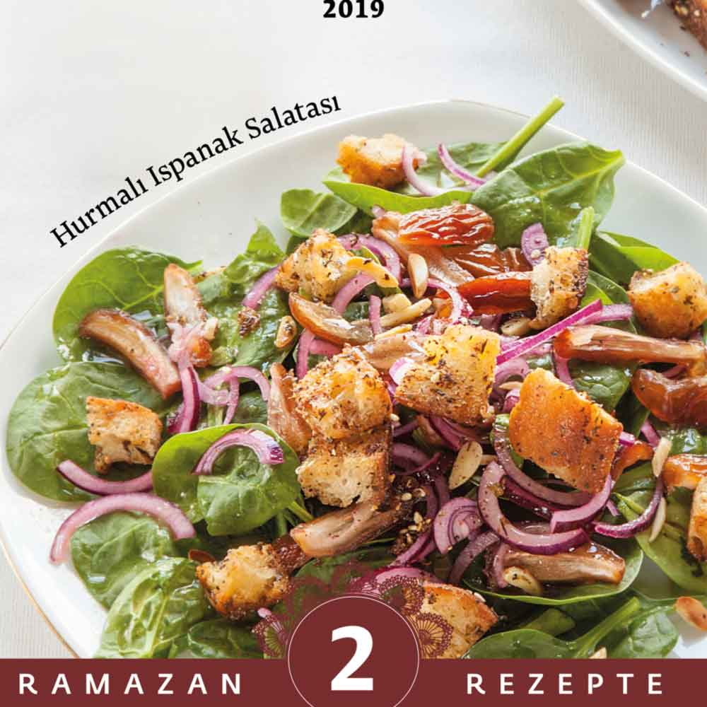 Ramdan 2019 Bild online 2