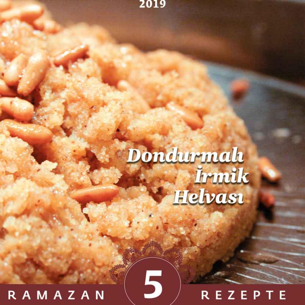 Ramdan 2019 Bild online 5