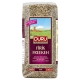 DURU Bulgur ~ Freekeh ~ Firik 500g