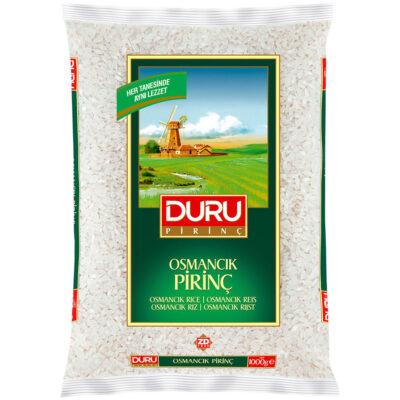 osmancik pirinc 1