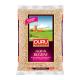 DURU Bulgur ~ Weichweizen ~ aşurelik buğday