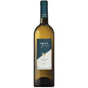 Kavaklıdere - egeo Sauvignon Blanc