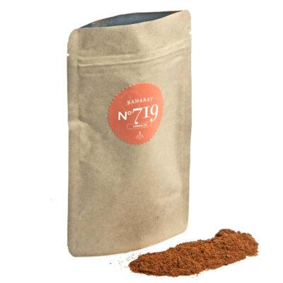 Rimoco - Bio Baharat Nachfüllpack