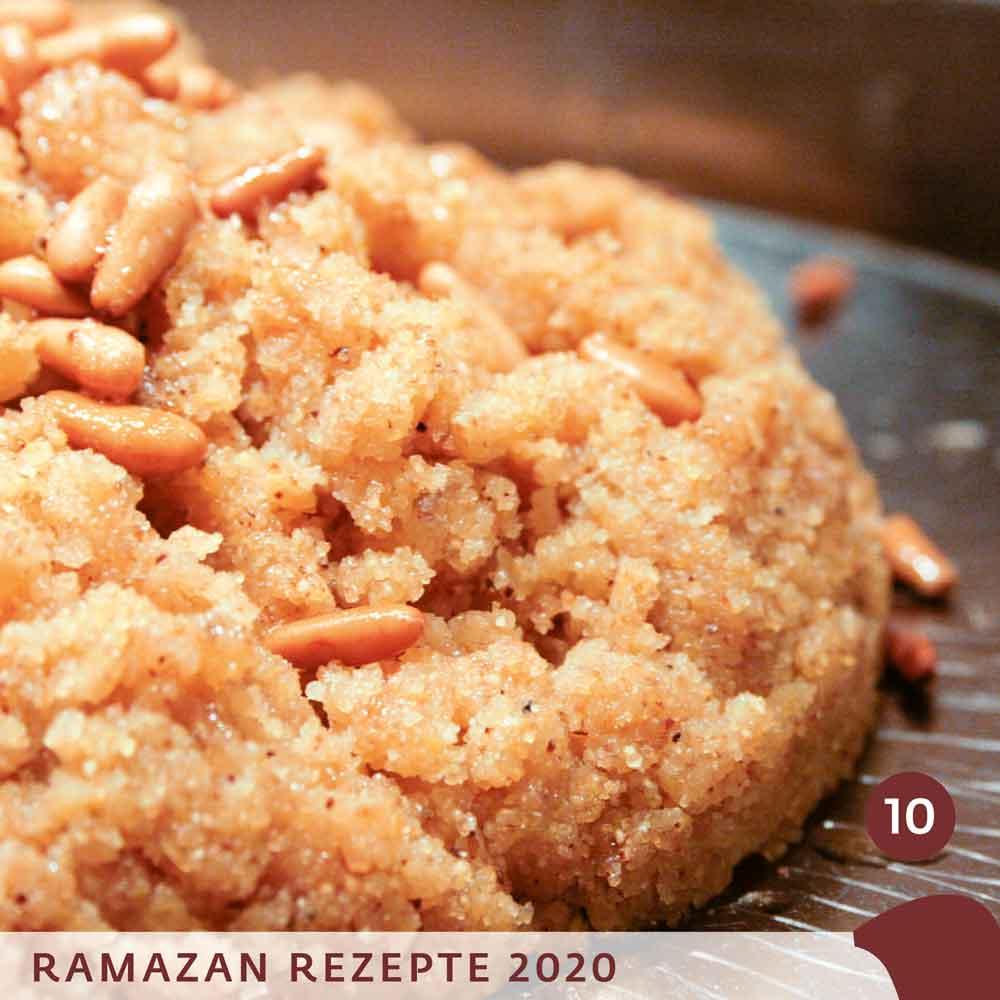 Ramadan 2020 quadrat10 irmikhelvasi