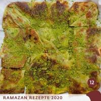 Ramadan 2020 quadrat12 katmer