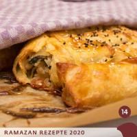 Ramadan 2020 quadrat14 burma boerek