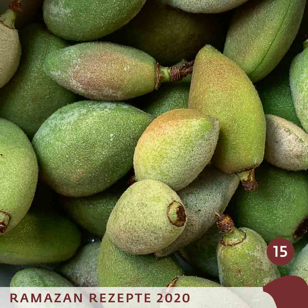 Ramadan 2020 quadrat15 cagla cacik