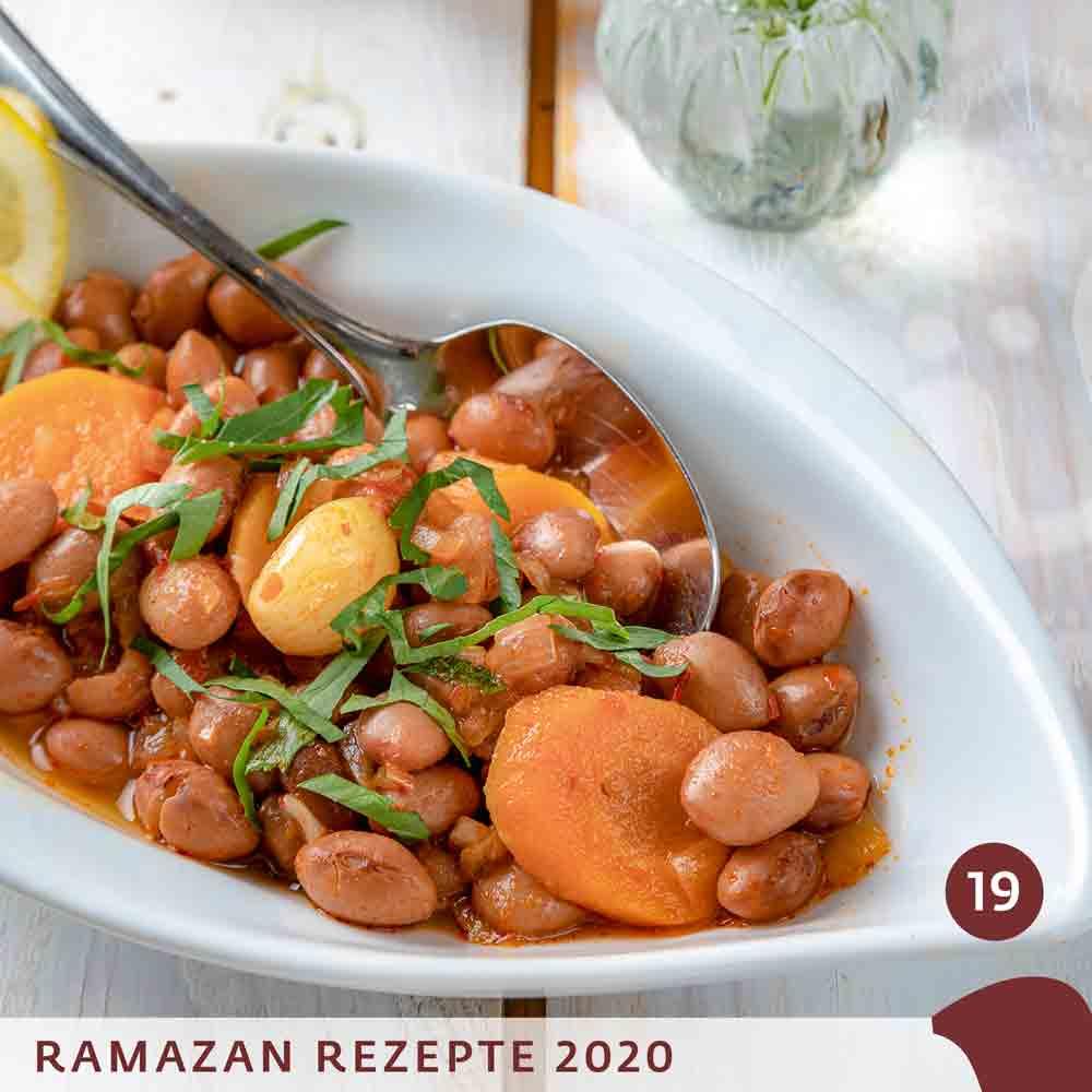 Ramadan 2020 quadrat19 barbunya