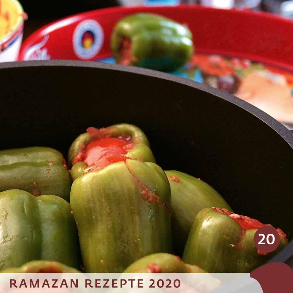 Ramadan 2020 quadrat20 etlibiber