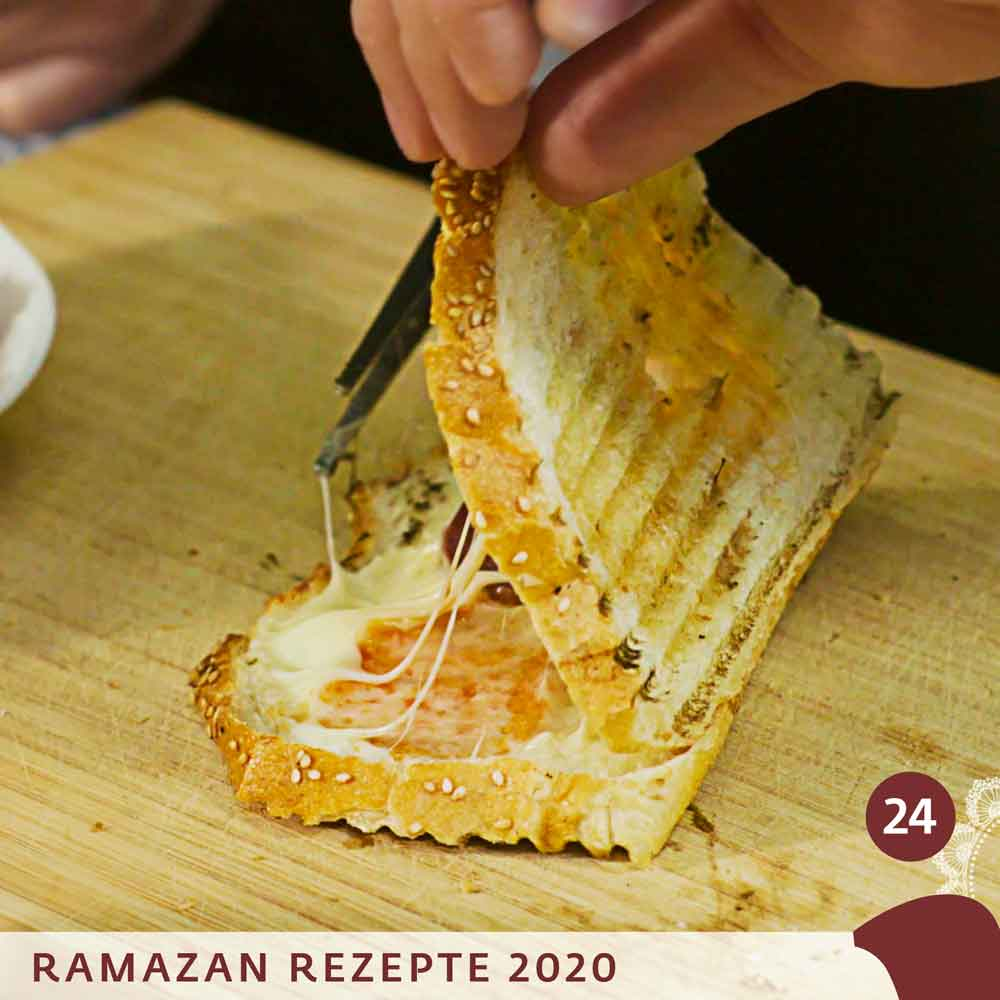 Ramadan 2020 quadrat24 ayvalik tost