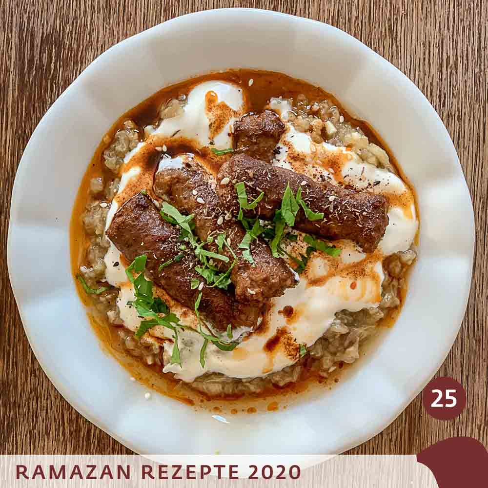 Ramadan 2020 quadrat25 siskebap